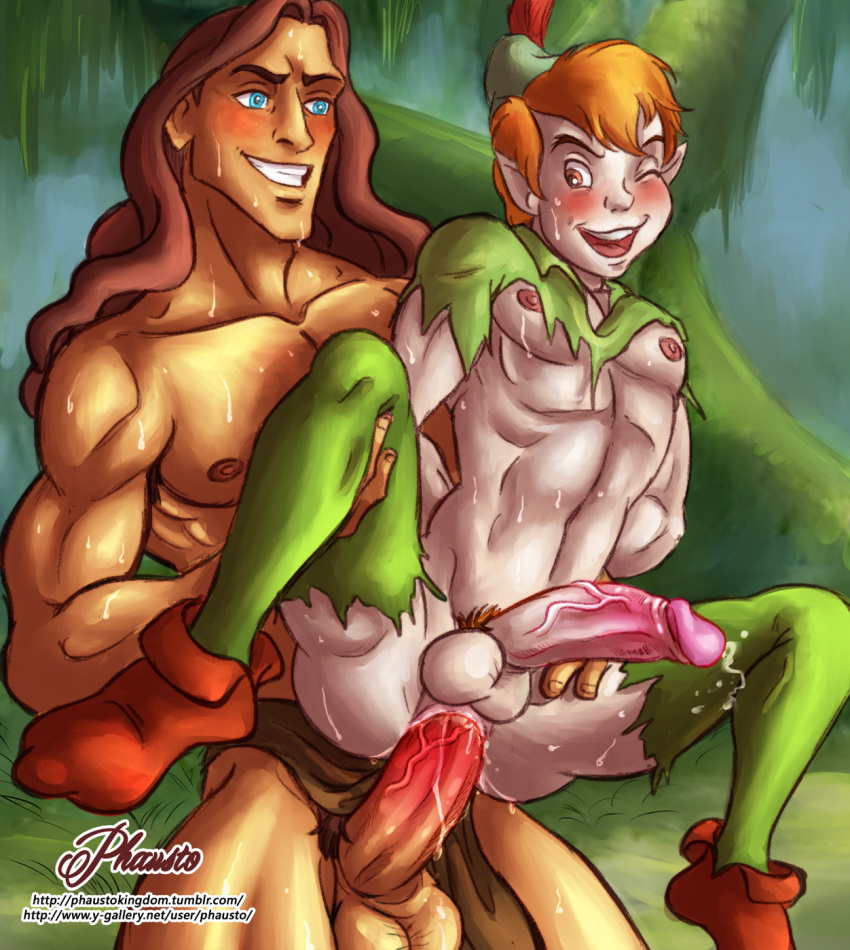 Peter Pan Sex Porn Complete showing xxx images for tinkerbell gay porn xxx