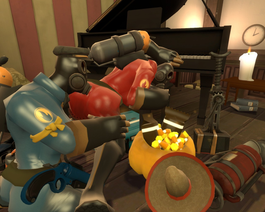 fempyro pyro rule_63 tagme team_fortress_2