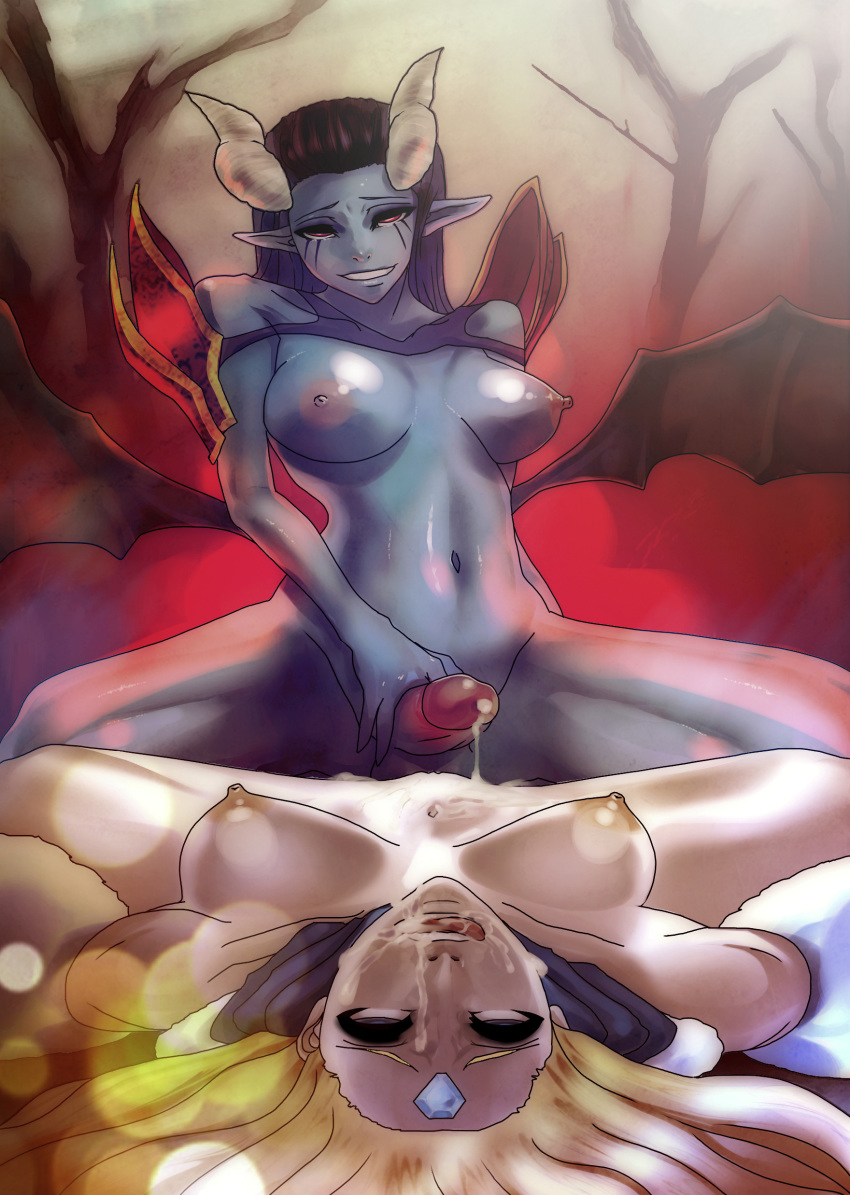 Dota hentai e galleries anime photos