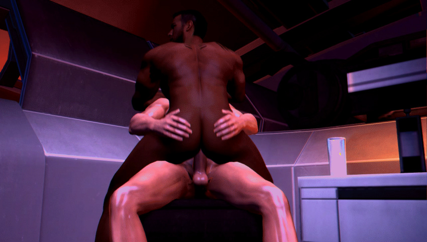 seks-mass-effect-3