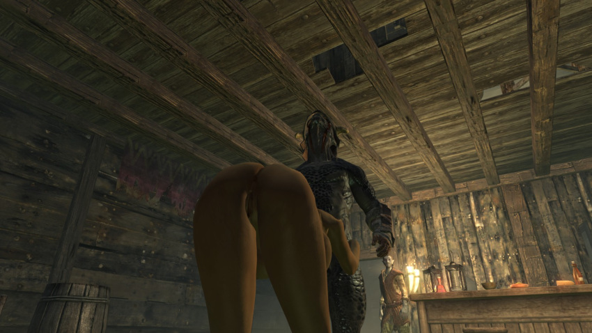 the-elder-scrolls-eroticheskiy-mod