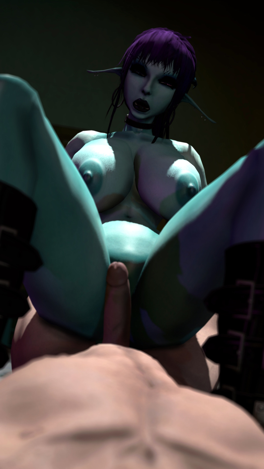3d dark elf porn erotic photo
