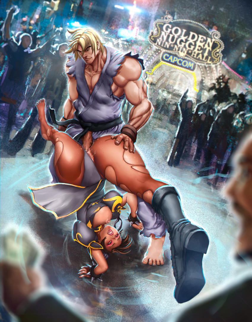 Street fighter iv pics picture sex hentay pics