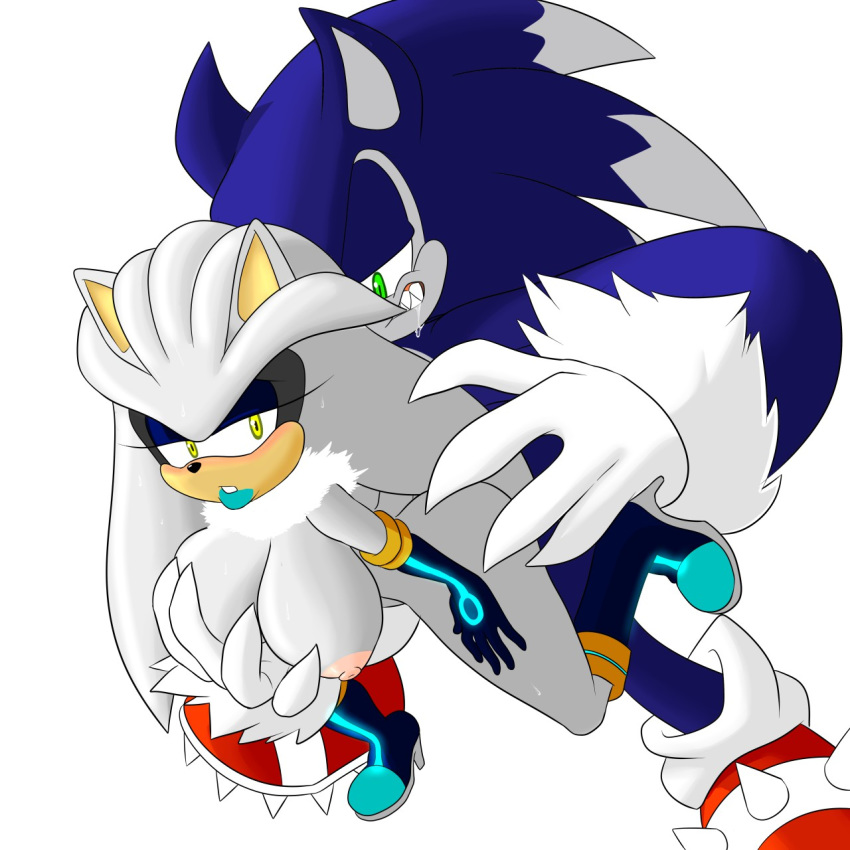 boots naked sonic the hedgehog