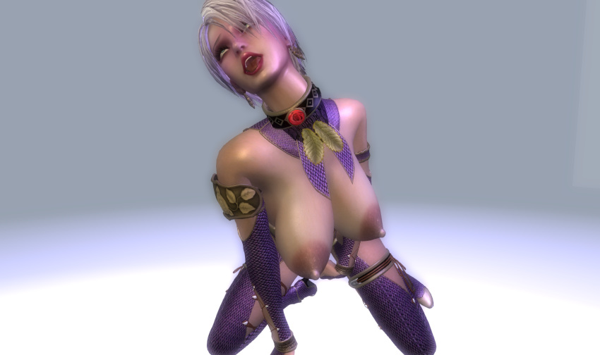 Suggest soul calibur video game boobs new