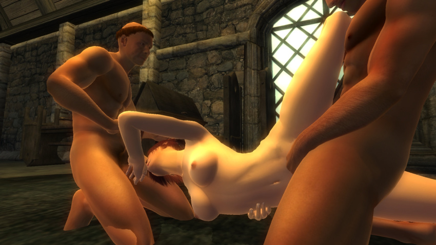 Bully Scholarship Edition Sex Mod Related Pics Naked Babes