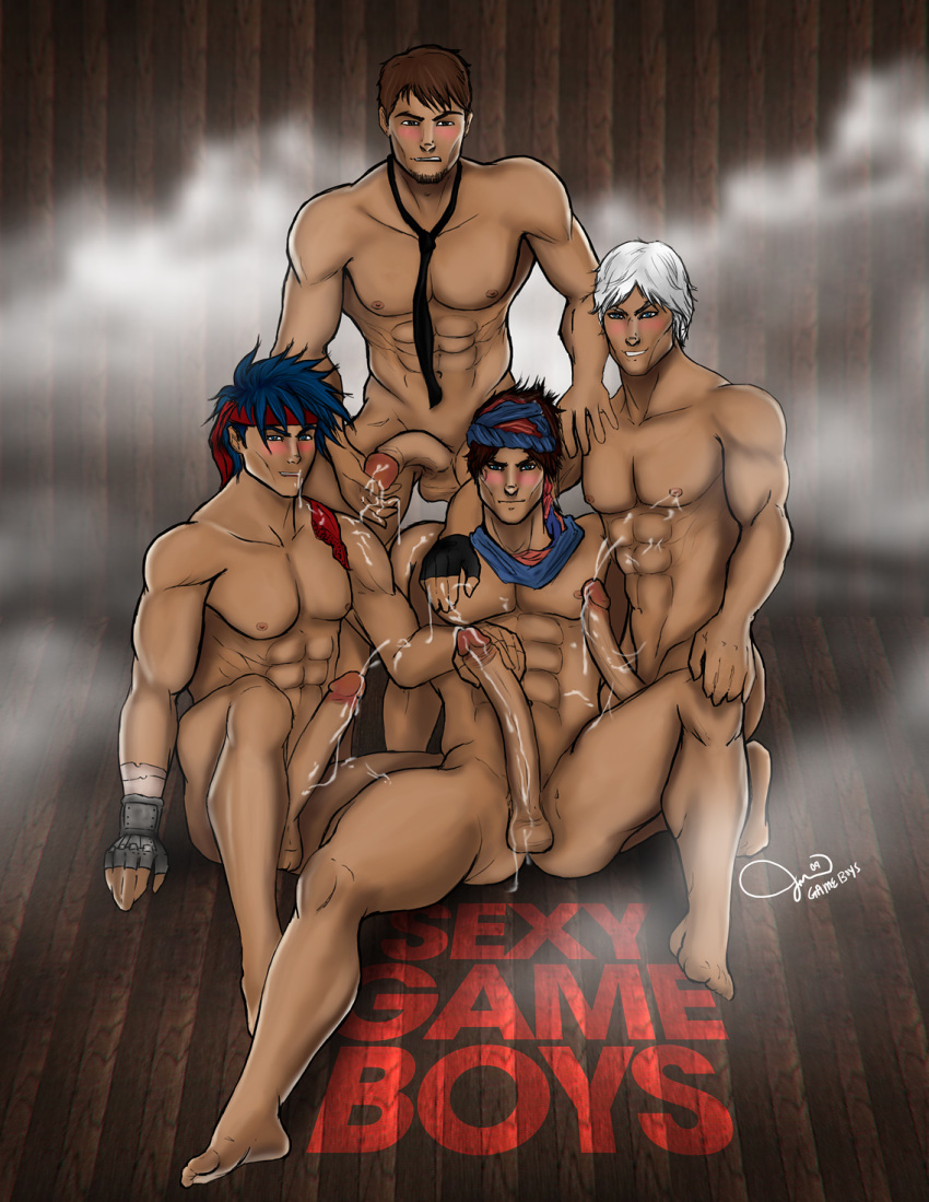 Prince of persia cartoon sex pic softcore galleries