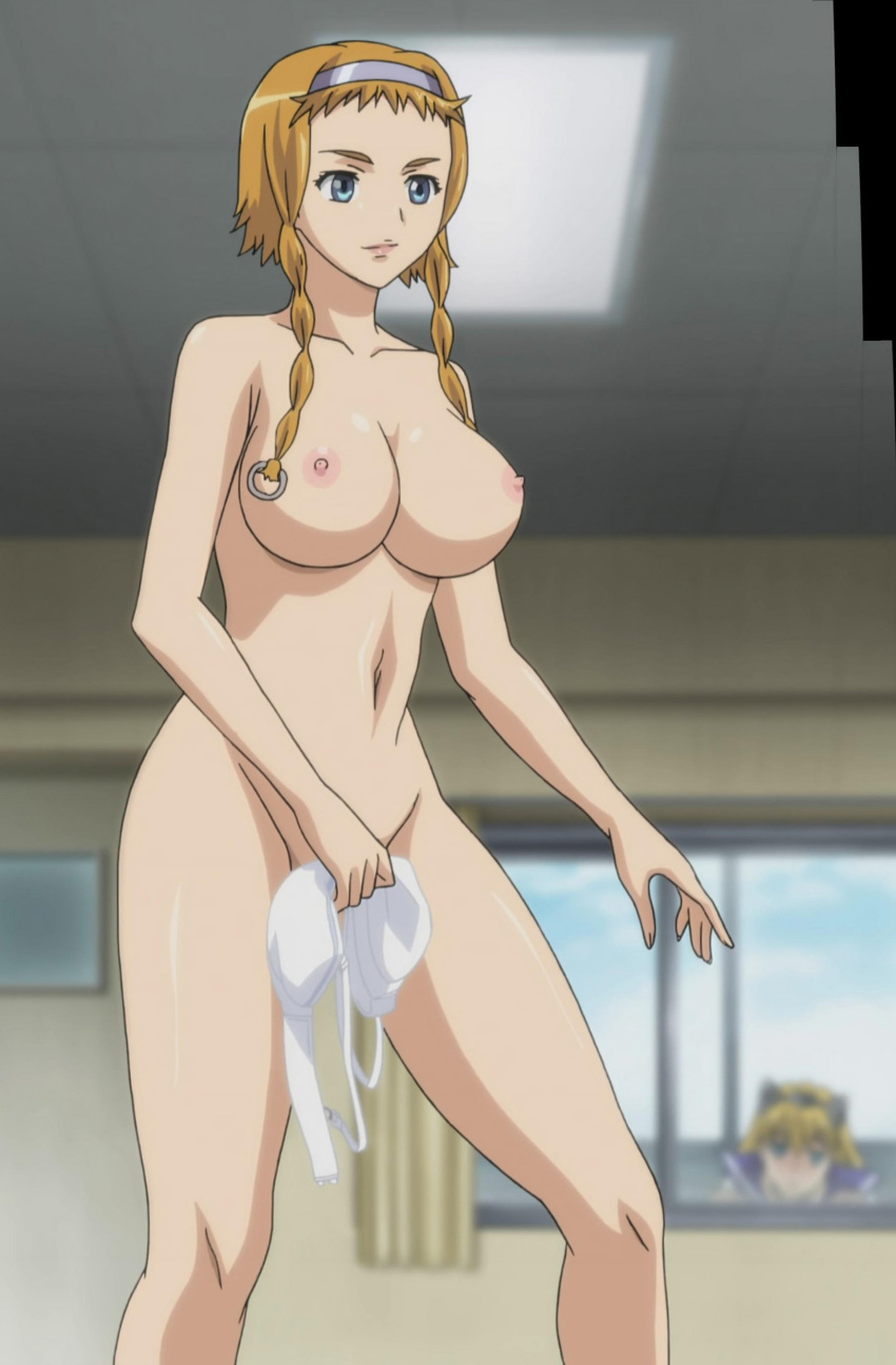 Queen of blades nude nudes shaved porn star