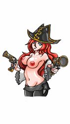 junas league_of_legends miss_fortune tagme