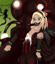 dusty gravity_rush kat tagme