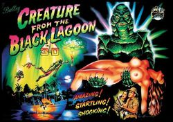arm_carry big_breasts carrying creature_from_the_black_lagoon fainted passed_out pinball unconscious