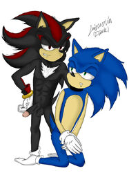 character cool gay gloves great invalid_color invalid_tag luiss64.exe male penis sega shadowthehedgehog sonic_(series) sonic_the_hedgehog sonicthehedgehog video_games