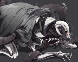 durge general_grievous star_wars tagme