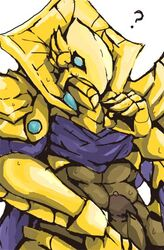 ? abs anthro avian azir_(league_of_legends) league_of_legends male penis solo video_games winecrow
