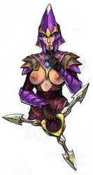 blue_eyes dota_2 fizzz nortrom rule_63 silencer tagme