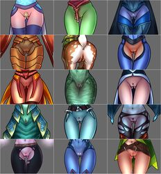 akasha anus armor bottomless death_prophet dota_2 drow_ranger enchantress fizzz krobelus lanaya legion_commander lina luna_the_moon_rider medusa mirana mortred naga_siren phantom_assassin pubic_hair pussy queen_of_pain rylai_the_crystal_maiden shendelzare tagme templar_assassin torn_clothes traxex tresdin uncensored vengeful_spirit windranger