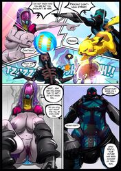 anal asari blowjob breast_enlargment chiktika comic commander_shepard cum_in_pussy death dildo double_penetration drell facial forced geth human illium jack legion liara male_shep mass_effect pikachu pokemon quarian shot t'soni vaginal_penetration