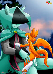 dust:_an_elysian_tail dust_(character) female fidget fur fur34 sex tagme