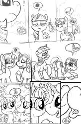 anus balls canada canadian canadian_ranger comic disgusted fan_character friendship_is_magic gay_marriage ice_hockey kissing maple_leaf maple_syrup my_little_pony penis pipsqueak_(mlp) ring sketch smudge_proof snowflake spike_(disambiguation) thunder_ring twilight_sparkle_(mlp)