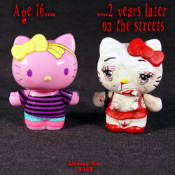 hello_kitty tagme