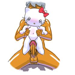 hello_kitty minus8 sanrio tagme