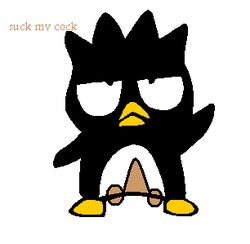 badtz-maru hello_kitty tagme