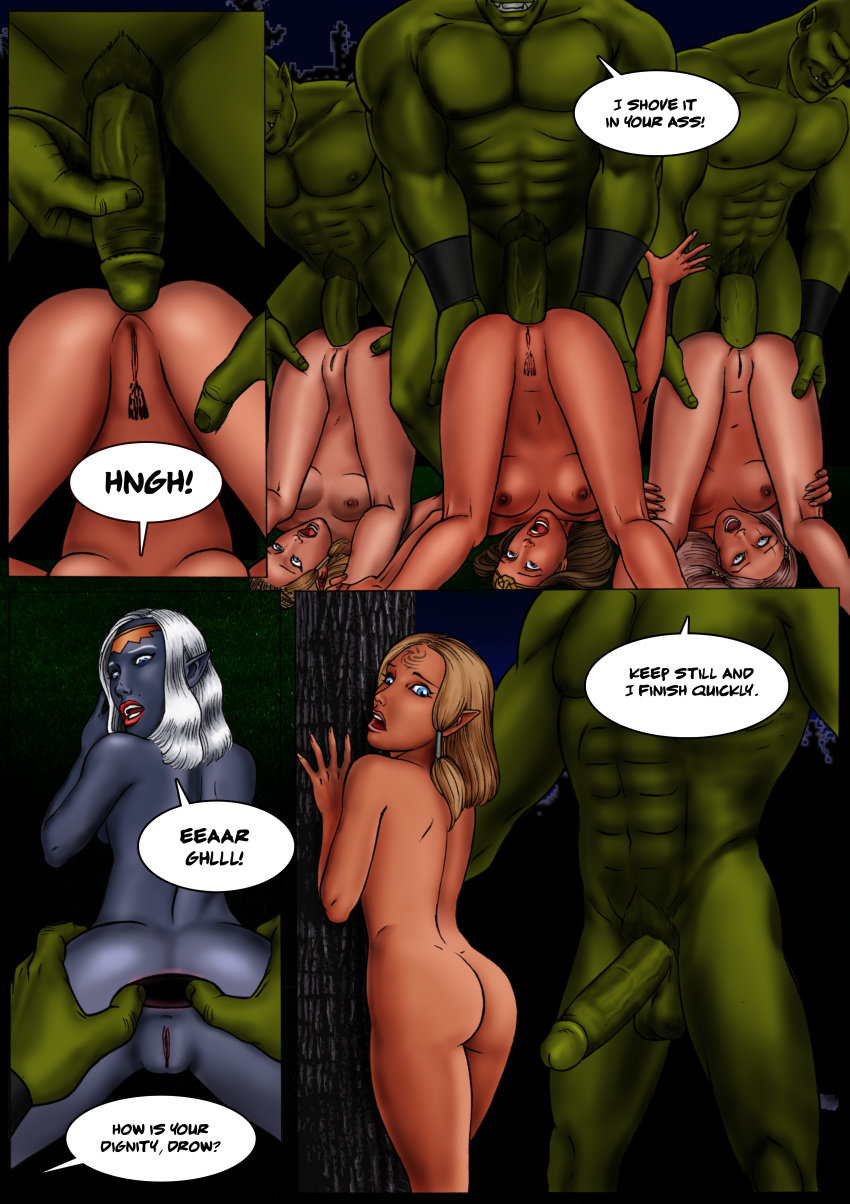 dungeons-dragons-anal-mom-son-fuck-comics