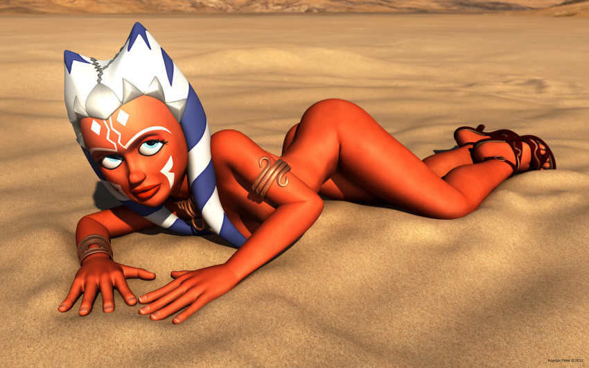 star-wars-the-clone-wars-naked-blow-job-video-clipstures