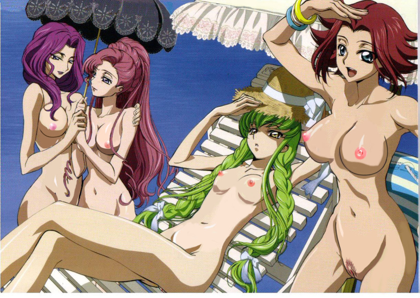 made-code-geass-nude-scenes-uncensored