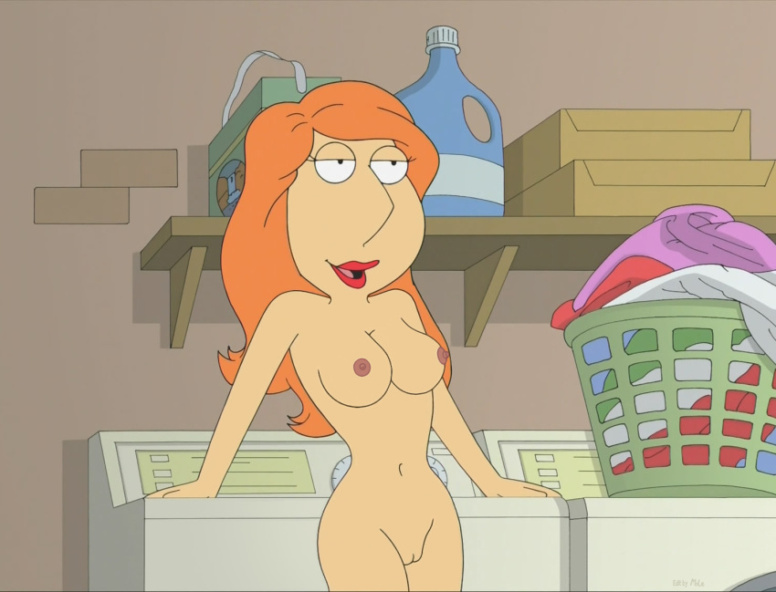 Daughters friend girls naked from family guy miranda porn video
