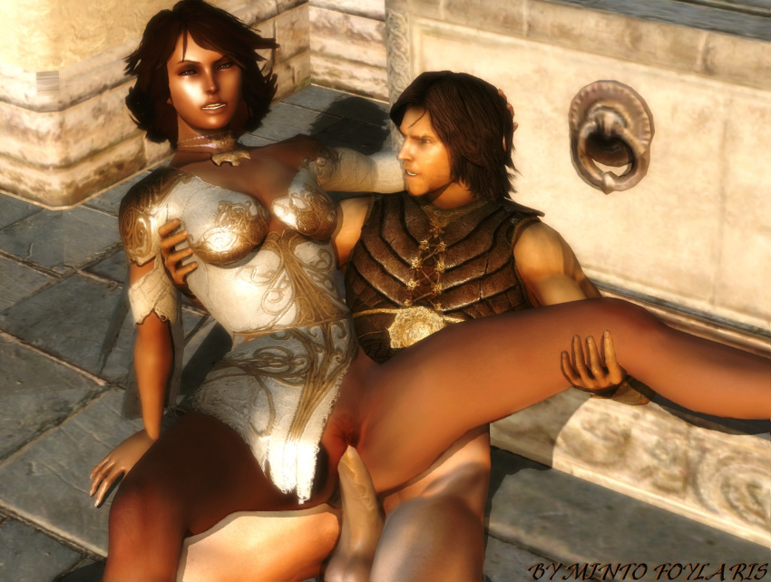 prince-of-persia-sex
