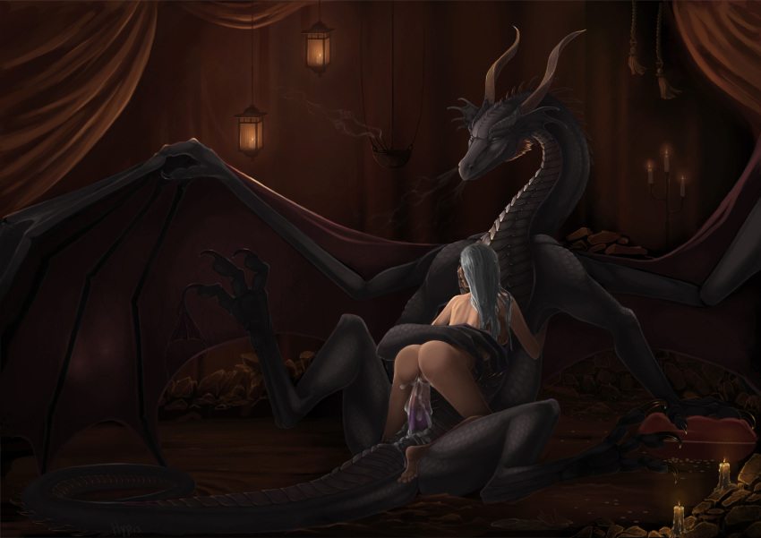 naked-female-witches-having-sex-with-dragons