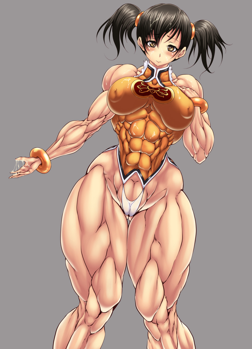 muscle-girls-hentia