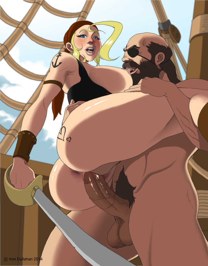 pirate-porn-pictures