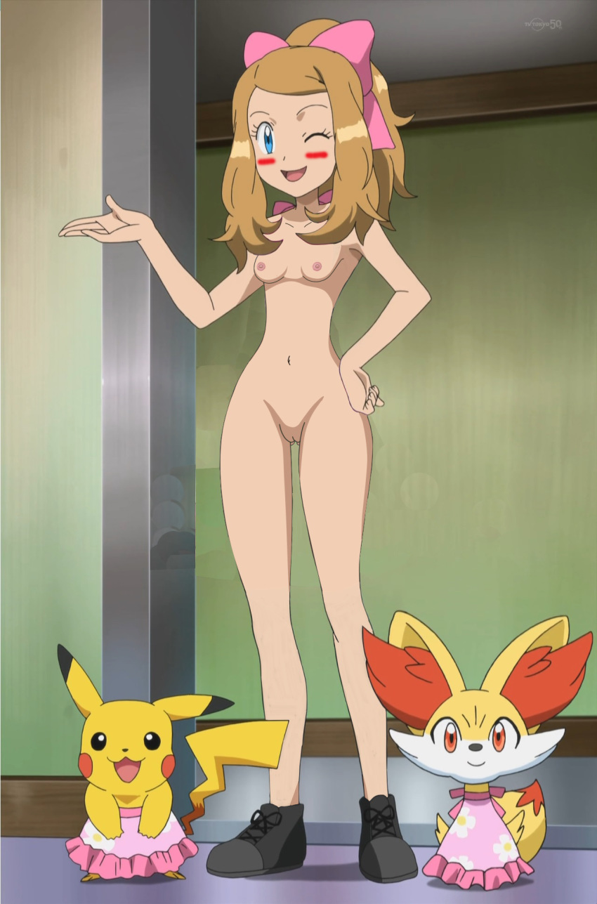 wife-serene-pokemon-x-and-nude-wives