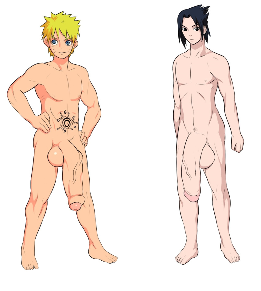 Naruto men nudes, young big assed movie thumbs