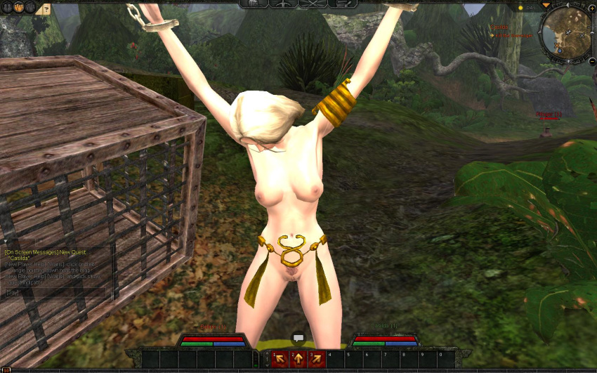 Age of conan game sex, handjob stories older younger