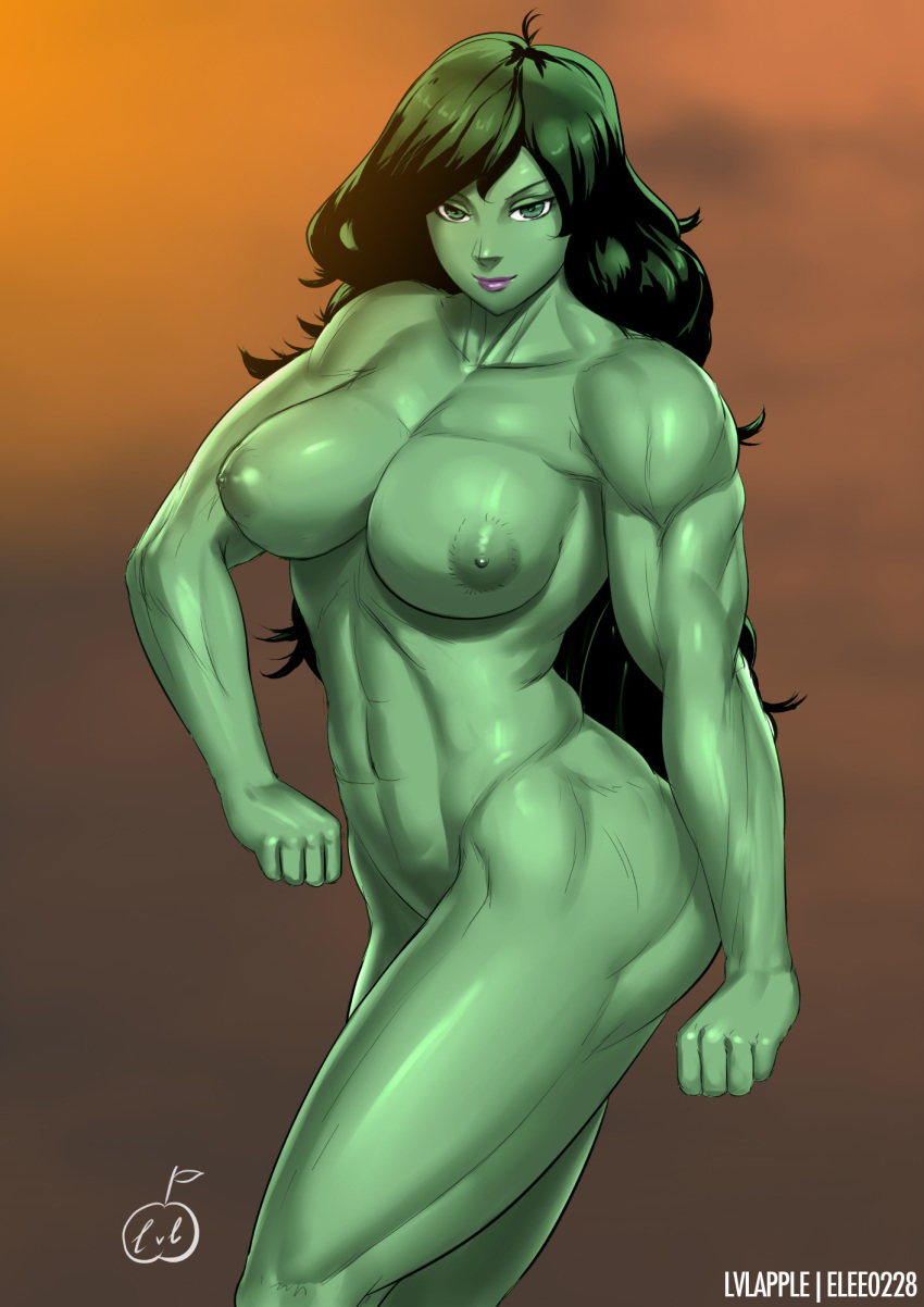 marvel-hot-girls-nude-nude-womens-bottoms-young-and-old