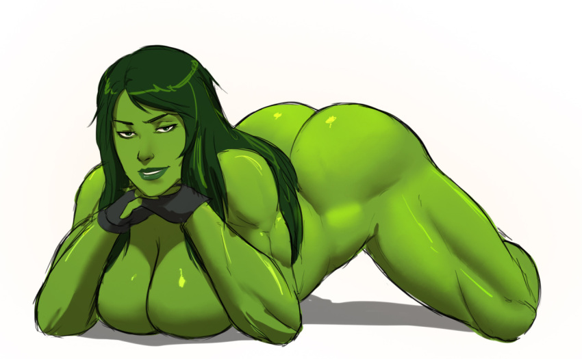 she-hulk-naked-big-breast-college-group-shower-fucking