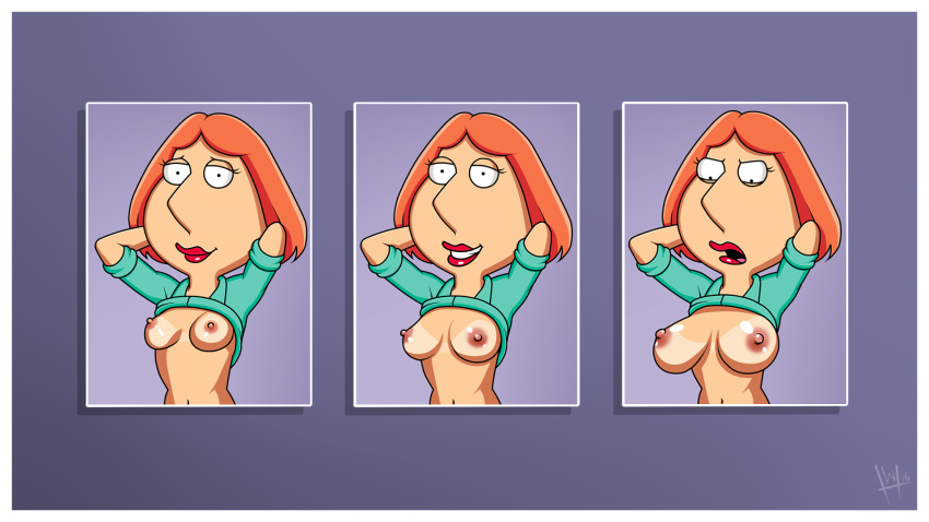 family-guy-lois-breast-naked-tight-young-pussy-gifs
