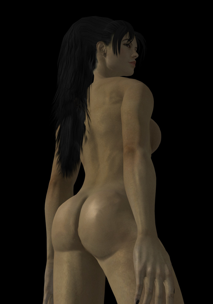 taking-kitana-mortal-kombat-nude-boys-fucking