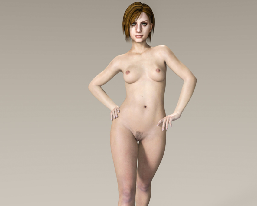 jill-halfpe-naked-naked-wide-black-pussy
