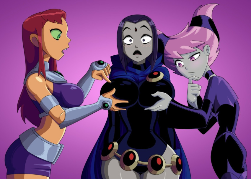 raven-as-a-lesbians-from-titans-videos