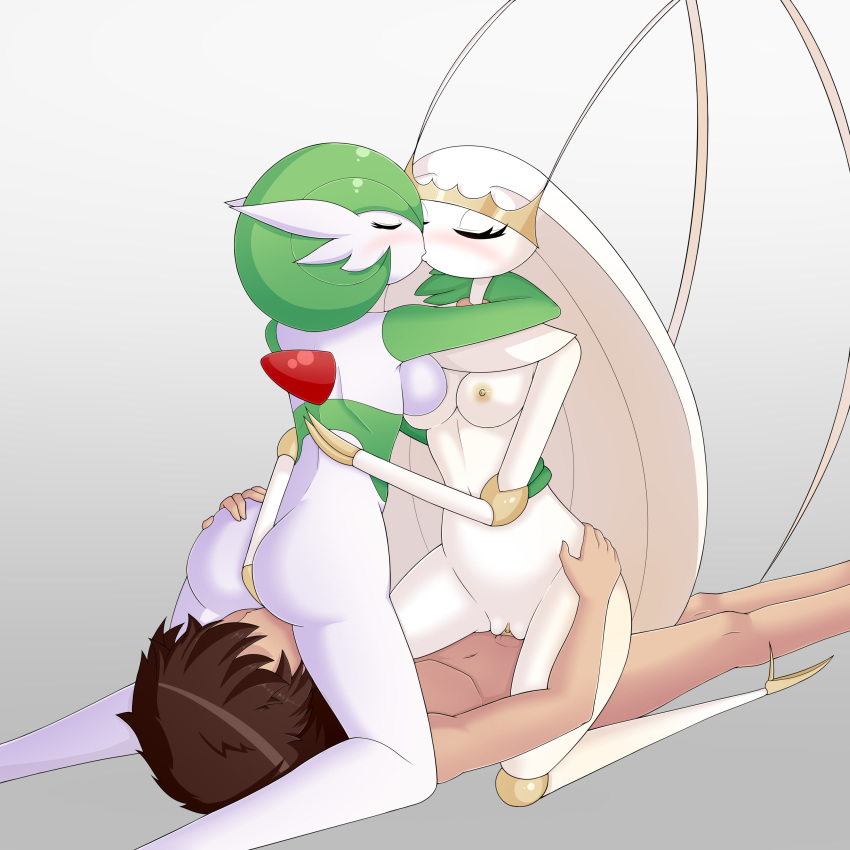 and-stars-gardevoir-facesitting-tgirl-sex