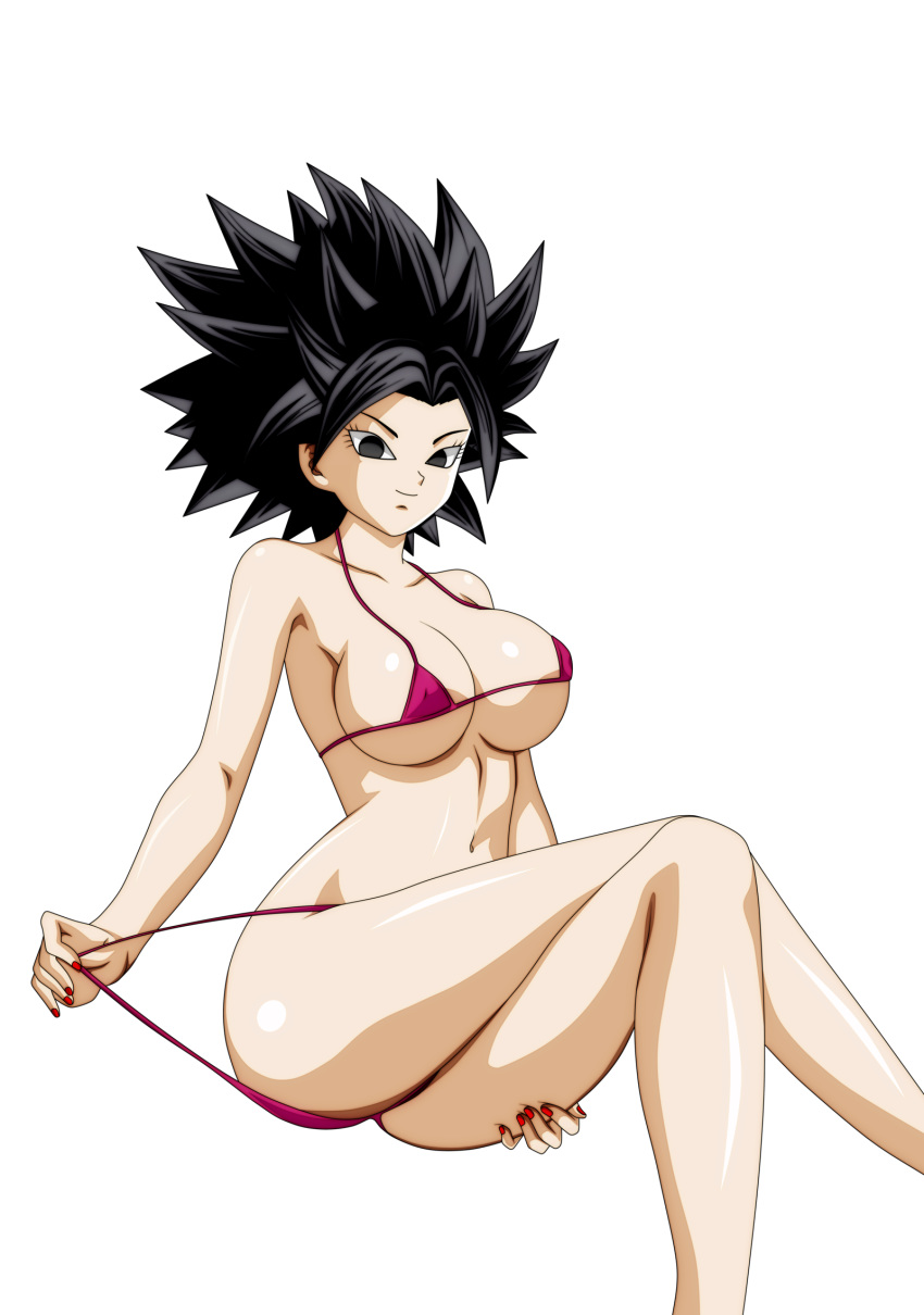 dragon-ball-z-female-characters-sexy