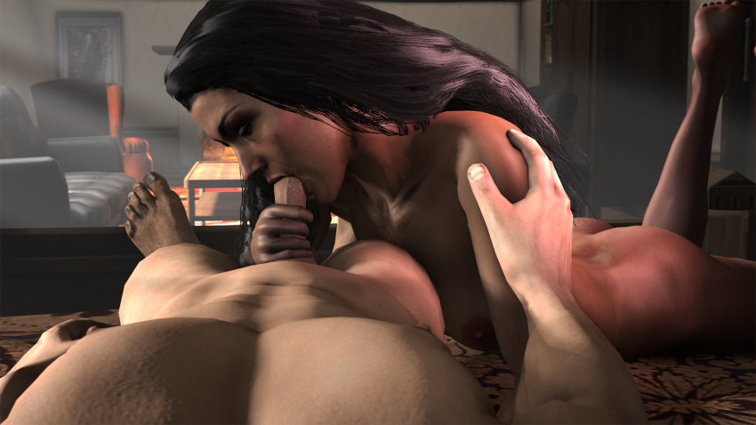 real-animated-porn-injustice-photo-high-definition