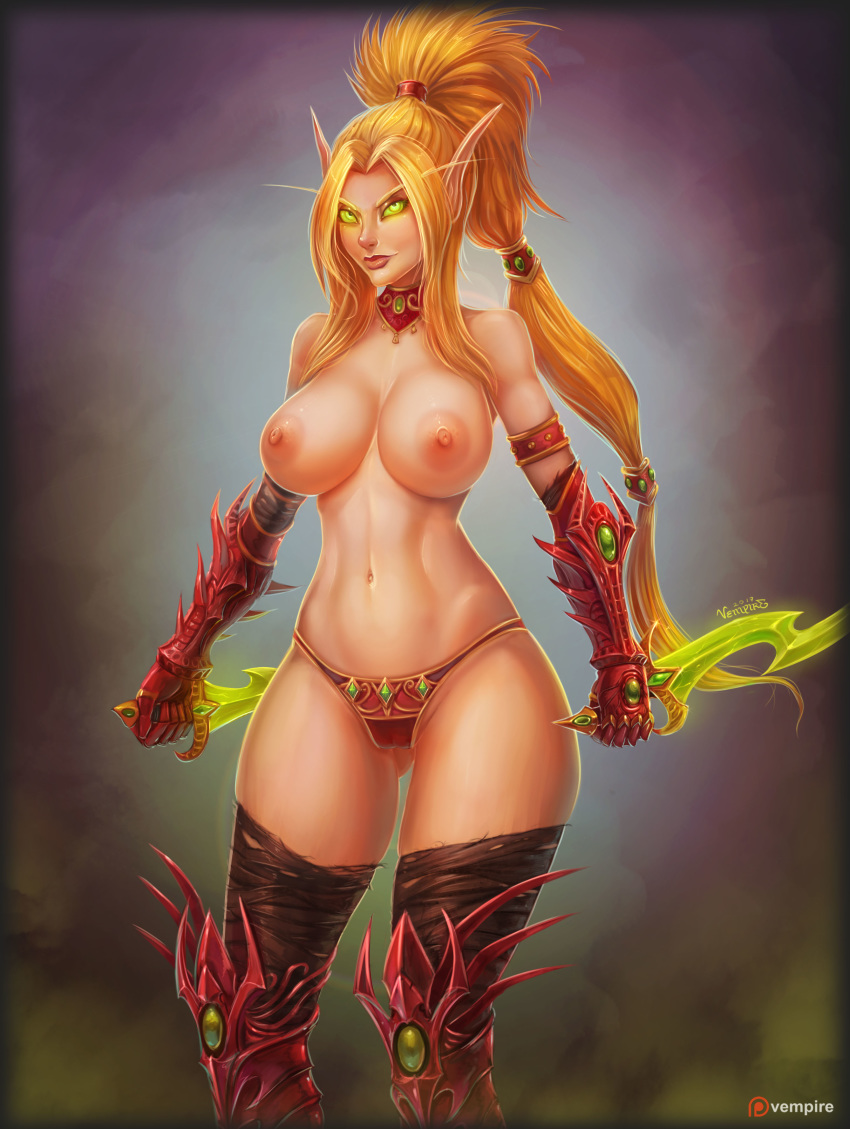 procter-naked-female-blood-elf-fuck-pics-hot