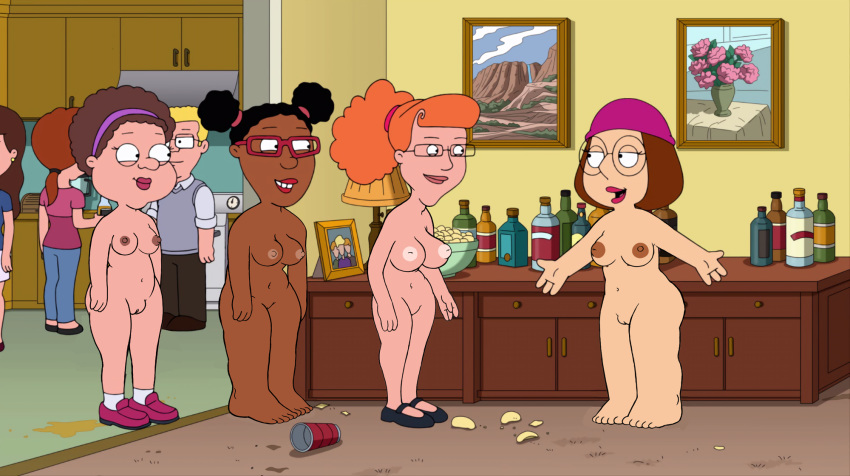 hot-family-guy-orgy-salt-lick-barbecue-sauce