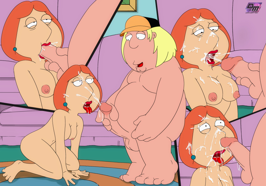 free-videos-family-guy-porn-named-women-free