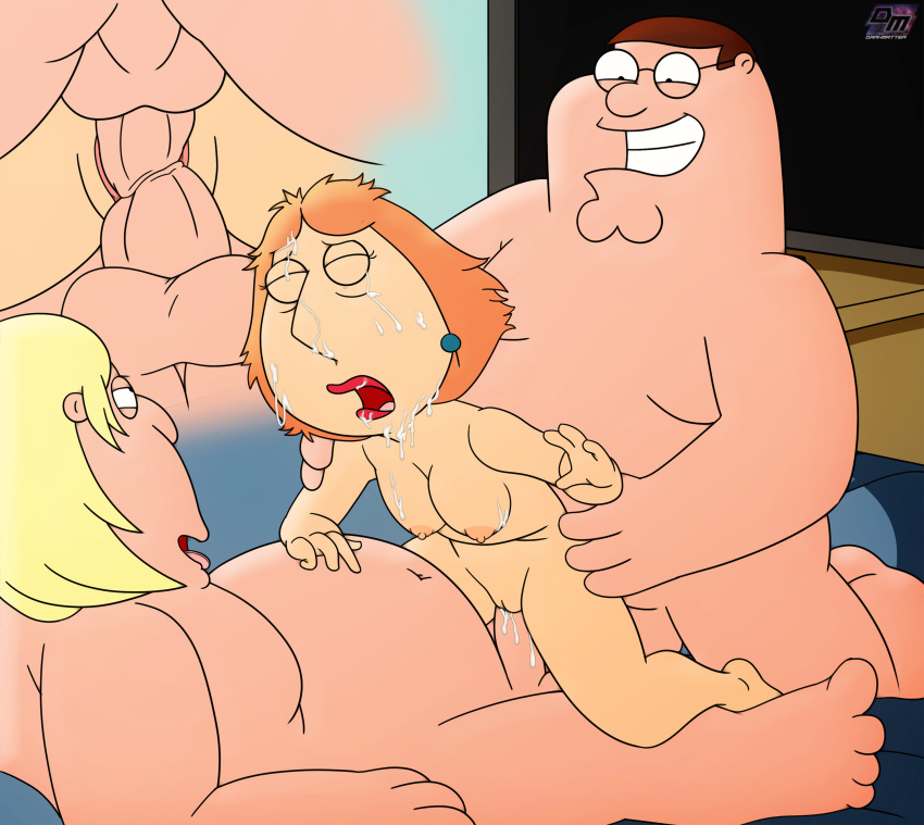 lois-griffin-getting-fucked-hard